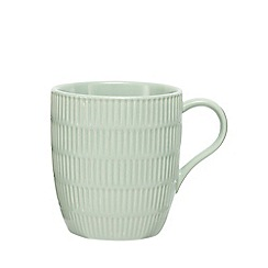 Mugs Home Debenhams