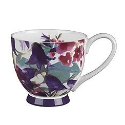 Inspire - Jaya footed mug