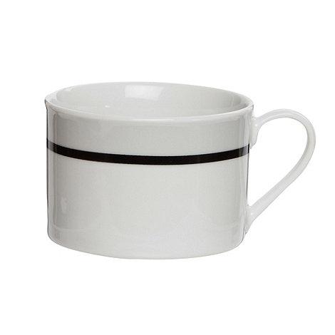Sabichi - Porcelain +Frame+ tea cup
