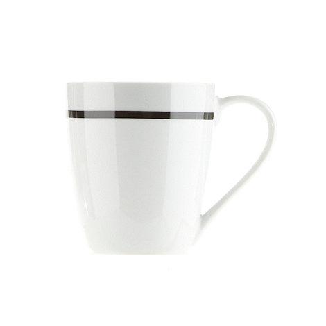 Sabichi - Porcelain +Frame+ mug
