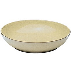 Denby - Fire pasta bowl