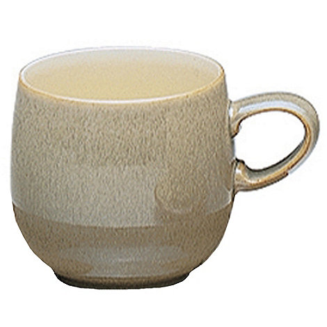 Denby - Fire large mug