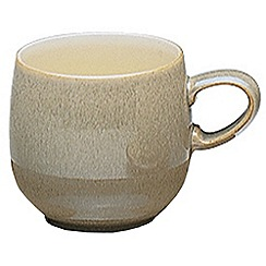 Denby - Fire small mug
