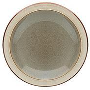 Fire dinner plate