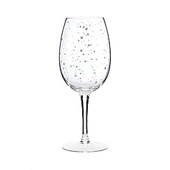 Creative Tops - Star wine glass