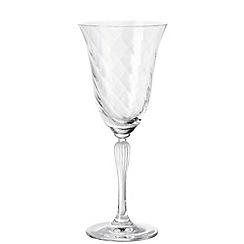 Leonardo - Volterra 6 wine glasses