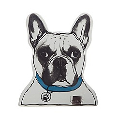 Ben de Lisi Home - Designer ceramic dog money box