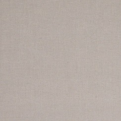 Home Collection Basics - Set of four taupe napkins