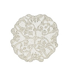 Star by Julien Macdonald - Glitz beaded placemat