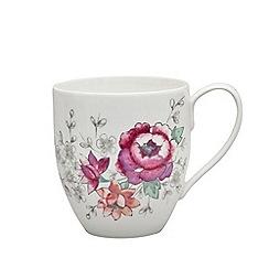 Denby - Kyoto large mug