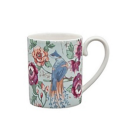 Denby - Kyoto mug