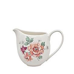 Denby - Kyoto small jug
