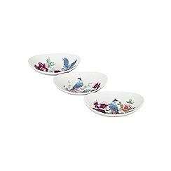 Denby - Kyoto 2 dipping bowls