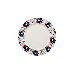 Denby - Monsoon Bettie small plate