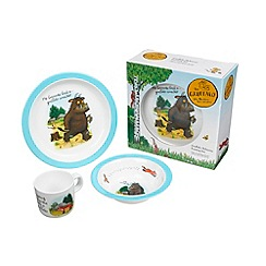 Gruffalo - Feasting set