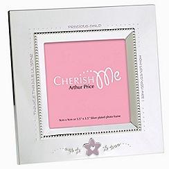 Arthur Price - Cherish Me Girls Large Frame