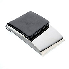 Arthur Price - Luxury business card holder