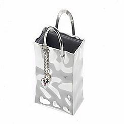 Arthur Price - Handbag Trinket Box