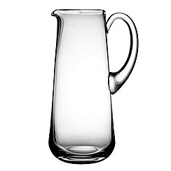 J by Jasper Conran - Designer tapered jug