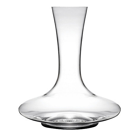 J by Jasper Conran - Ships decanter