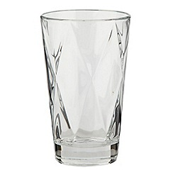 Vidivi Glass made in italy - Concerto' 41cl high ball glass