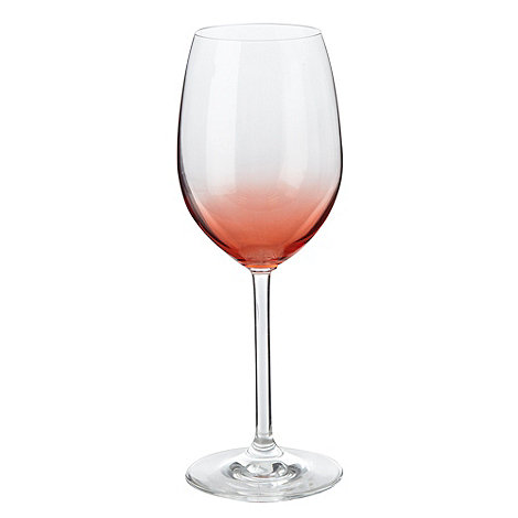 Leonardo - Red 'Dream' wine glass