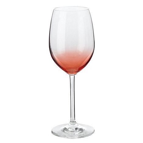 Leonardo - Red +Dream+ wine glass
