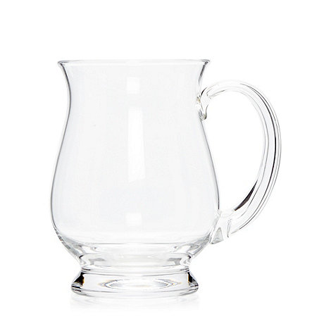 Dartington - Maltings pint tankard
