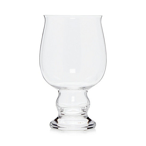 Dartington - Ultimate beer glass