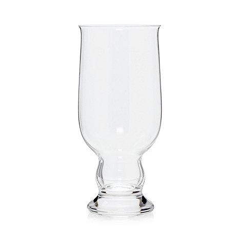 Dartington - Ultimate cider glass