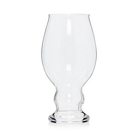 Dartington - Ultimate lager glass