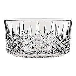 Marquis by Waterford - Markham bowl 23cm