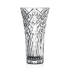 Royal Crystal Rock - Orchieda vase