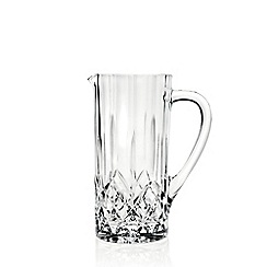 Royal Crystal Rock - Opera water jug