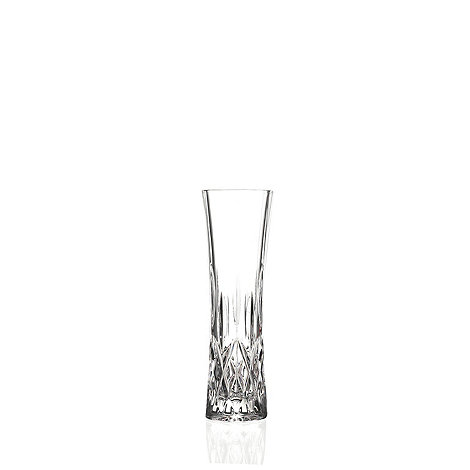 Royal Crystal Rock - Crystal glass +Opera+ bud vase