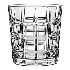 Marquis by Waterford - Crosby Barware ice bucket