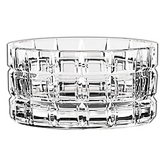 Marquis by Waterford - Crosby Barware bowl