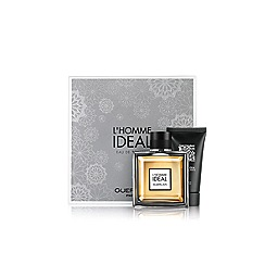 Guerlain - L'Homme Ideal EDT 100ml gift set