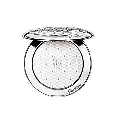 Guerlain - M t orites Skin-perfecting matte powder
