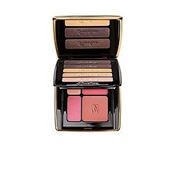 Guerlain - Ors et Merveilles Palette Eye & Blush