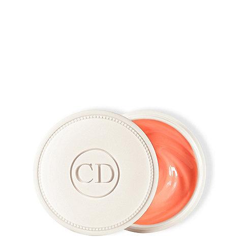 DIOR - Creme Apricot - Nail Creme 10ml