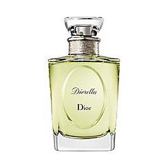 DIOR - Diorella - 100ml Eau De Toilette