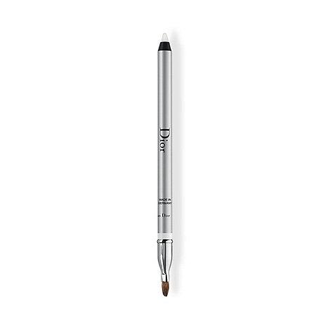 DIOR - Dior Contour - Lipliner Pencil