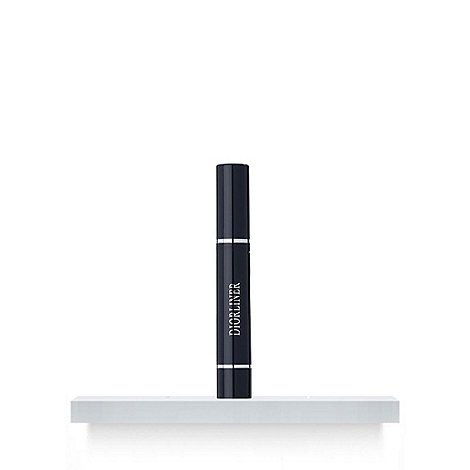 DIOR - Diorliner - Precision Eyeliner