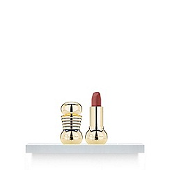 DIOR - Diorific - High Fashion Lipstick