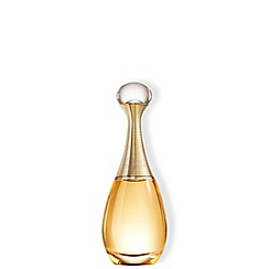 DIOR - J'adore - Eau de Parfum 50ml