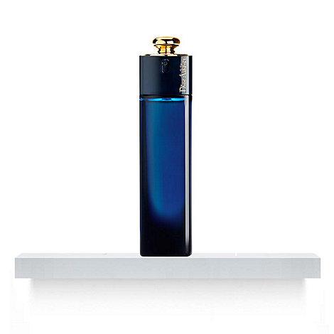DIOR - Dior Addict - Eau de Parfum 20ml