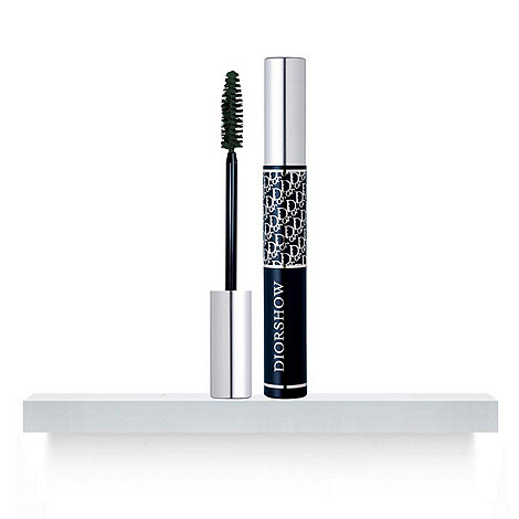 DIOR - +Diorshow+ mascara 11.5ml
