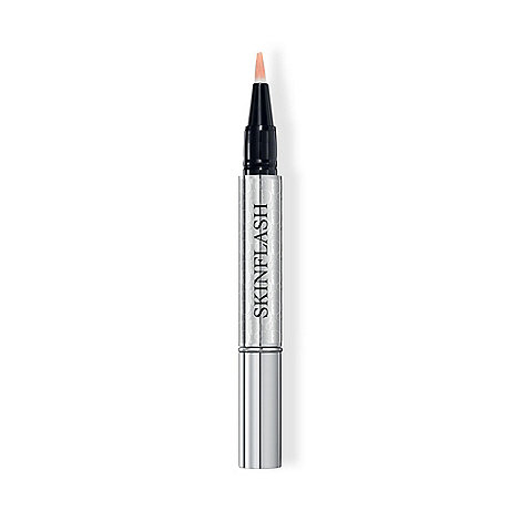 DIOR - Skinflash - Radiance Booster Pen