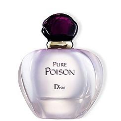 DIOR - Pure Poison - Eau de Parfum 100ml